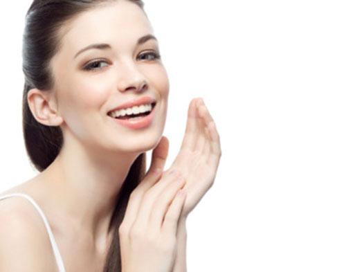 cosmetic dentist fullerton